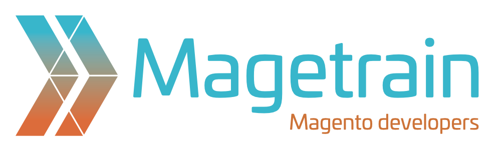 Magetrain Magento Developers