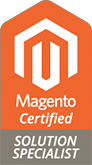Magento 1 Certified Solution Specialist